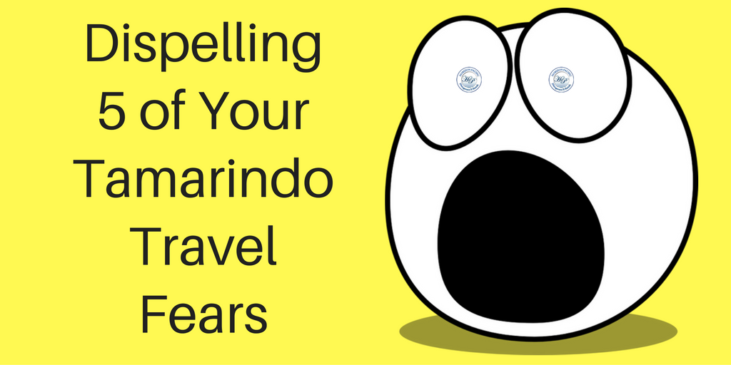 dispelling-5-of-your-tamarindo-travel-fears